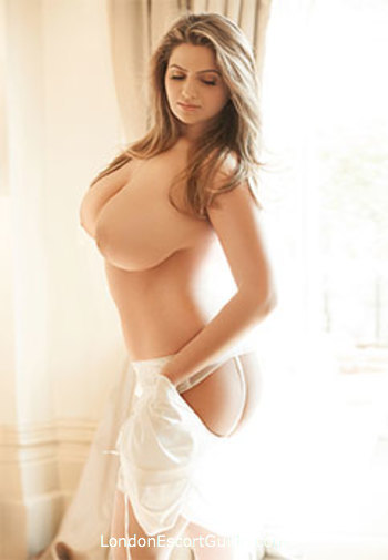 Paddington busty Leona london escort