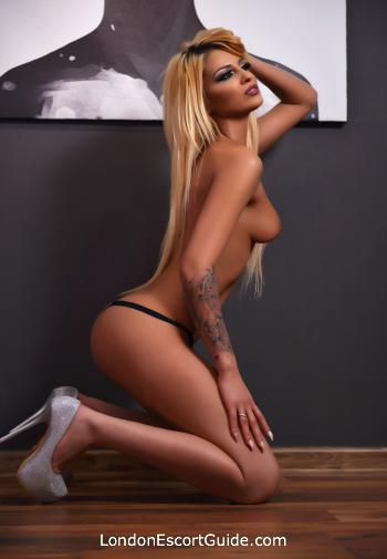 Paddington value Sonika london escort