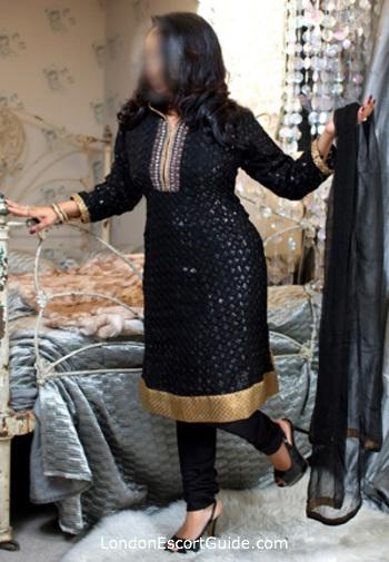 Paddington indian Neelam london escort