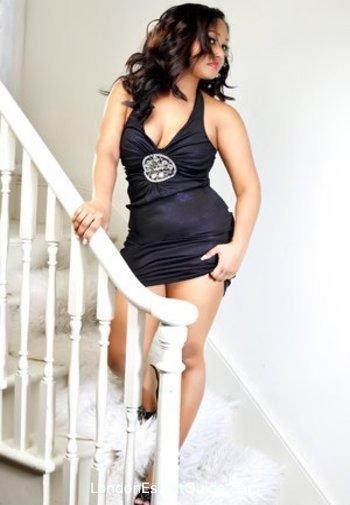 Paddington value Neema london escort