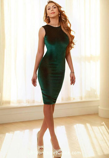 Paddington value Danika london escort