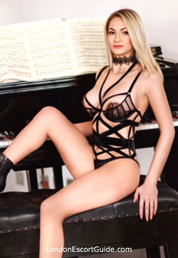 Paddington massage Allegra london escort