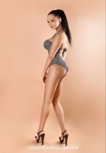 Paddington value Clara london escort