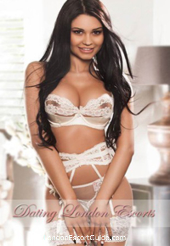 Gloucester Road 200-to-300 Giulia london escort