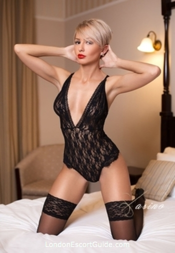 Earls Court elite Patsy london escort