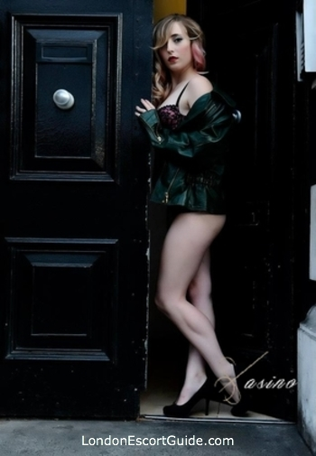 The City elite Mimi london escort