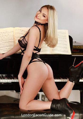 Paddington value Mimi london escort
