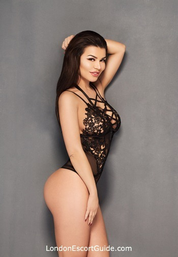 Bayswater elite Catherine london escort