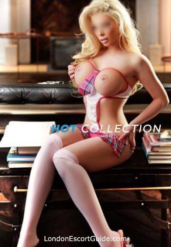 Paddington busty Dolly london escort
