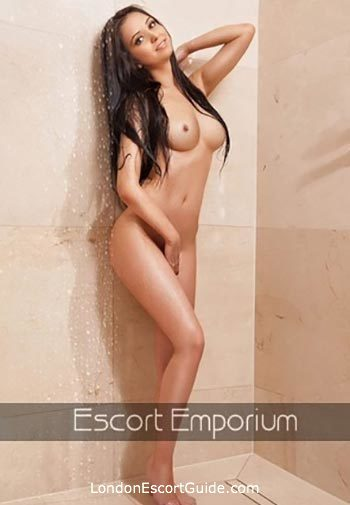 South Kensington a-team Larisa london escort