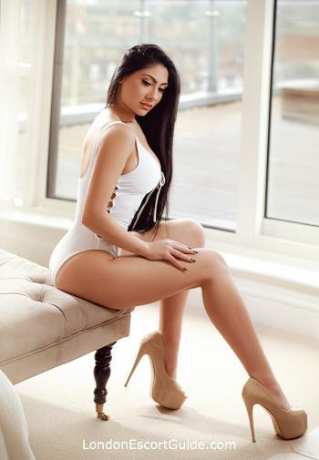 Earls Court value Begonia london escort