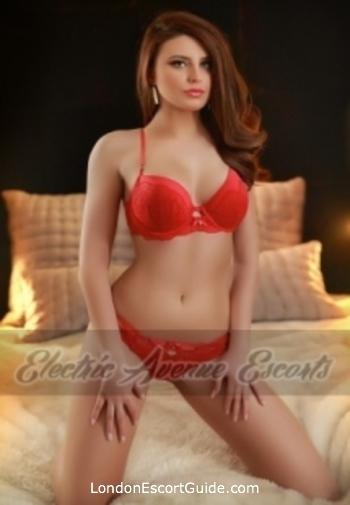 Edgware Road value Izabella london escort