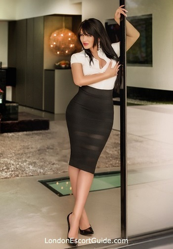 Earls Court east-european Fernanda london escort