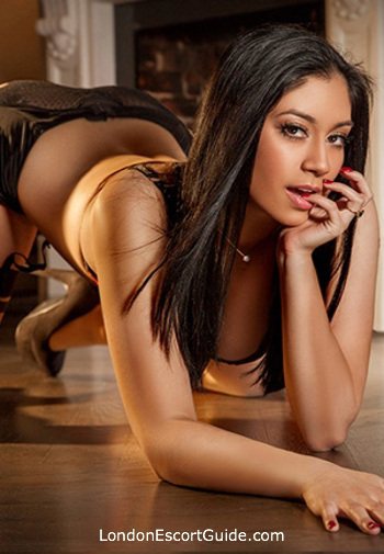 Bayswater indian Veena london escort