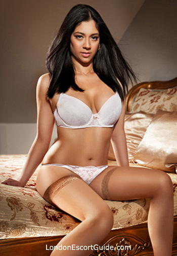 Paddington busty Veena london escort