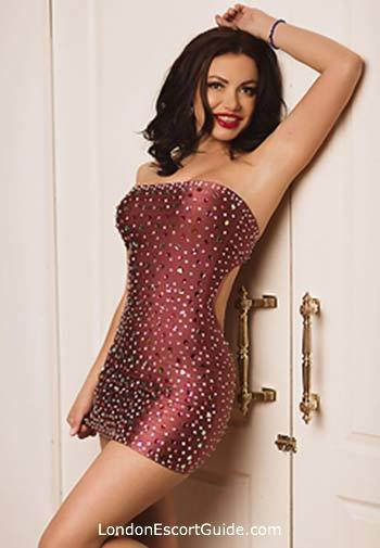 Earls Court 200-to-300 Holly london escort