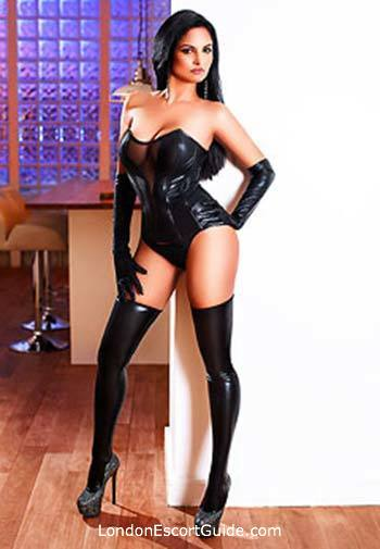 Marylebone busty Nataly london escort