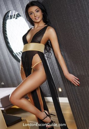 Bayswater under-200 Rama london escort