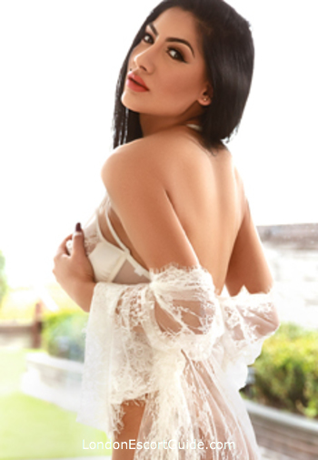Gloucester Road value Lenora london escort