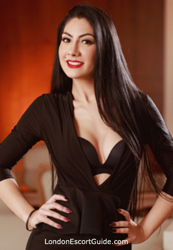 Gloucester Road east-european Lenora london escort