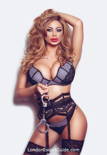 Bayswater elite Sophie london escort