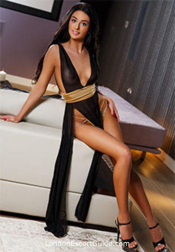 Paddington east-european Esme london escort