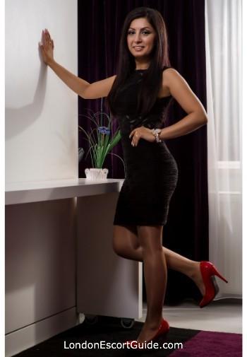 Paddington value Yara london escort