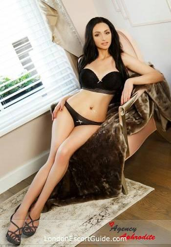 Bayswater value Chrissy london escort