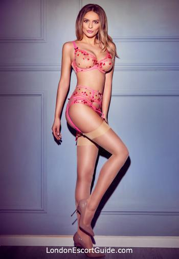 Baker Street massage Jessica london escort