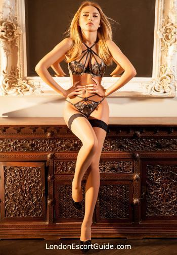 Central London 600-and-over Trisha london escort