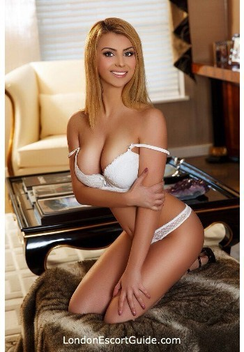 Paddington value Hailey london escort