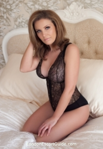 central london english Abigail london escort