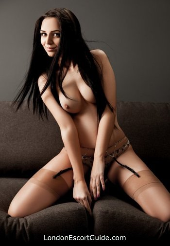 South Kensington value Jodie london escort