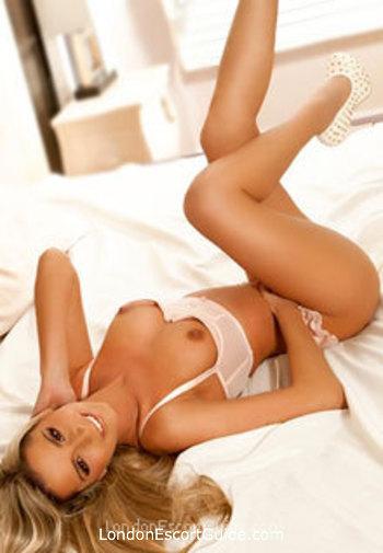 Paddington value Leticia london escort