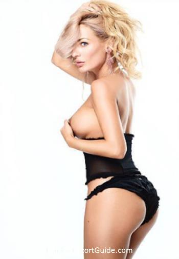 Outcall Only busty Concordia london escort