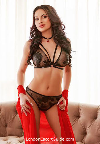Marble Arch busty Esther london escort