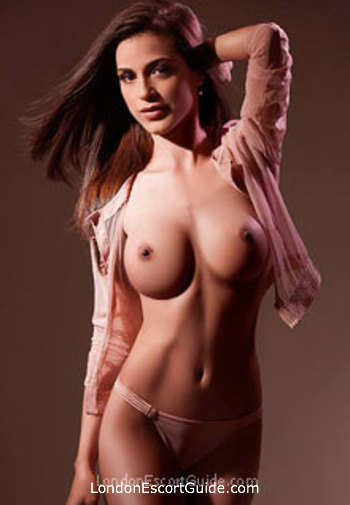 Gloucester Road east-european Mary london escort
