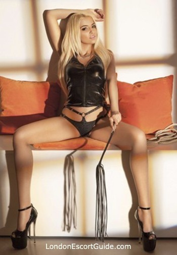 Paddington under-200 Justina london escort