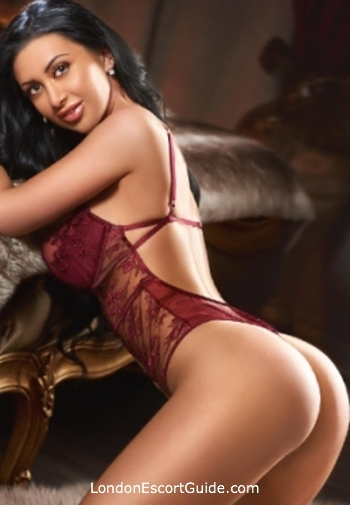 Gloucester Road east-european Reva london escort