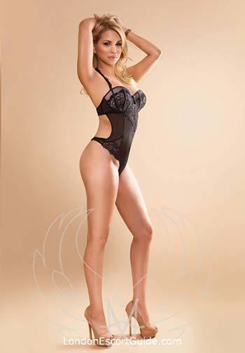 Paddington value Alexandra Parke london escort