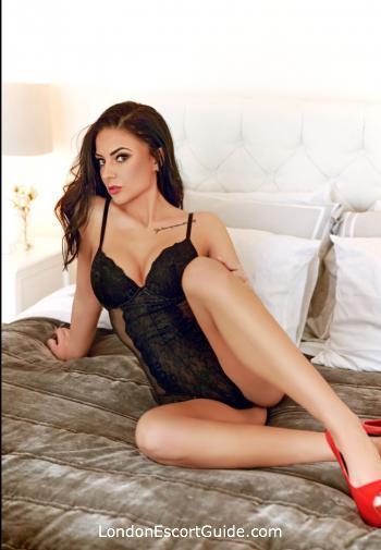 Paddington value Timandra london escort