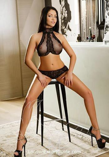 Marylebone 200-to-300 Alessia Liquor london escort