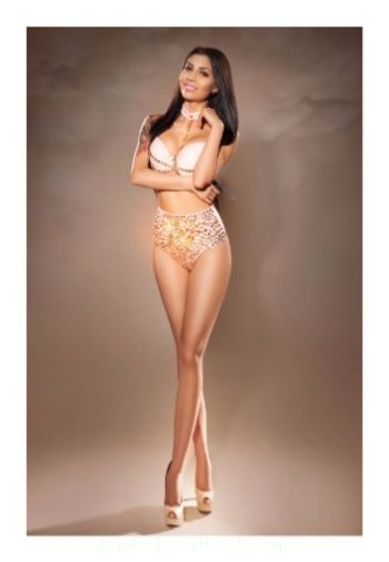 Marble Arch a-team Reina london escort