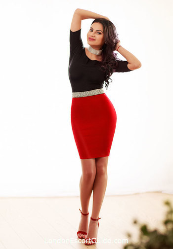 Marble Arch 200-to-300 Ester london escort