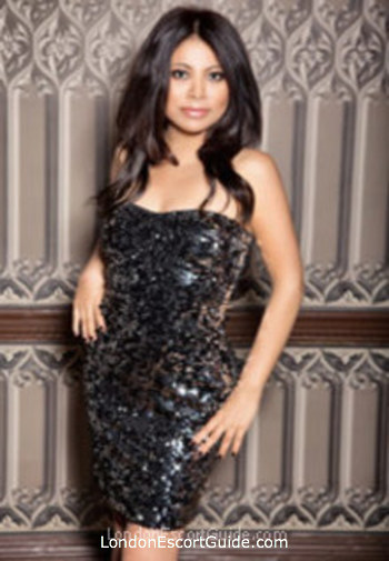 Bayswater value Chantal london escort