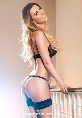Gloucester Road 400-to-600 Roselle london escort