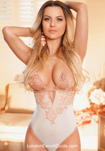 Chelsea east-european Bristol london escort