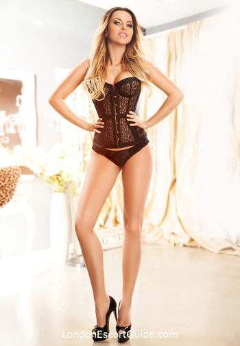 Chelsea elite Bristol london escort