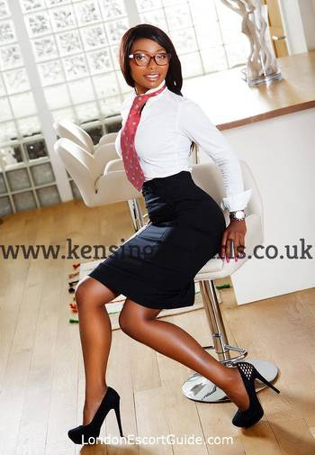 Earls Court value Mary london escort
