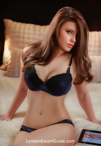 Marble Arch east-european Christy london escort